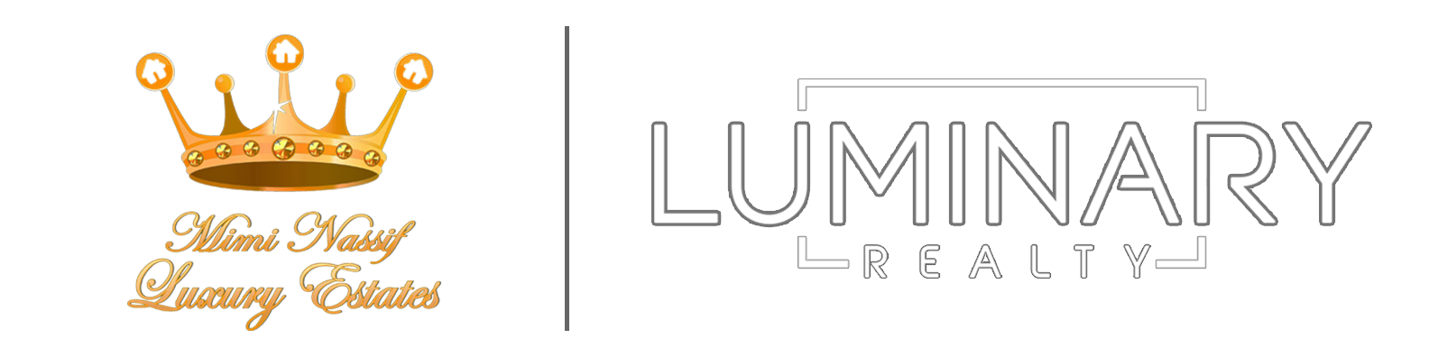 Luminary Realty